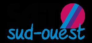 Logo3_SAIT_Sud-Ouest_Labarthe-Inard_echafaudage_Calorifuge_tracage_Film-thermoretractable